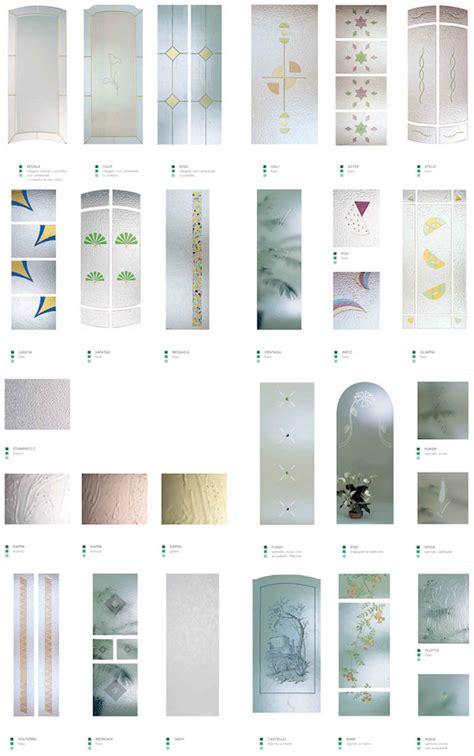 vetri serigrafati per interni vetri serigrafati per porte vetrate artistiche per