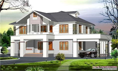 western style home plans western homes floor plans western style home designs