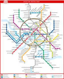 Metro Map Moscow English by Moscow Metro Related Keywords Amp Suggestions Moscow Metro