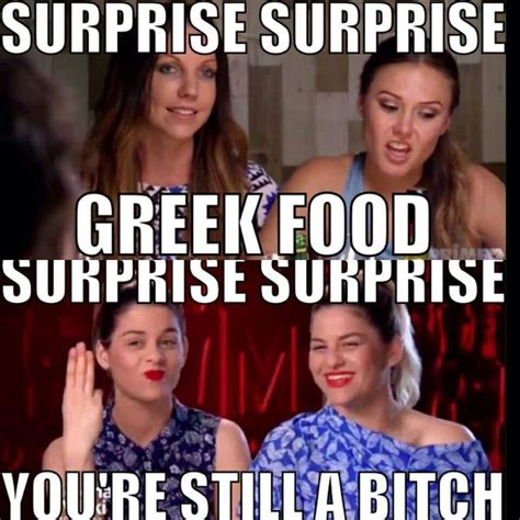 Mkr Memes - 17 best images about my kitchen rules memes on pinterest