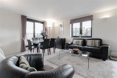 serviced appartments in london serviced apartments for film crew in central london