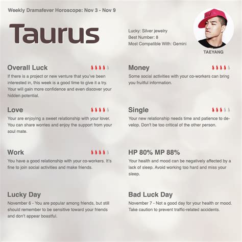 Taurus Monthly Horoscope taurus horoscopes pictures news information from the web