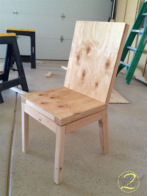 diy upholstered dining chairs upholstered dining chairs
