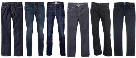 Minimalist Wardrobe Mens by Minimalist Closet Living Essentials Save