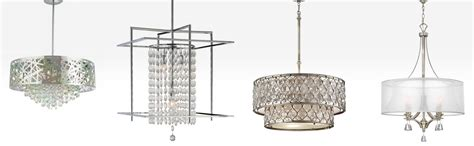 Light Fixtures Mississauga Modern Lighting Toronto Lighting Ideas