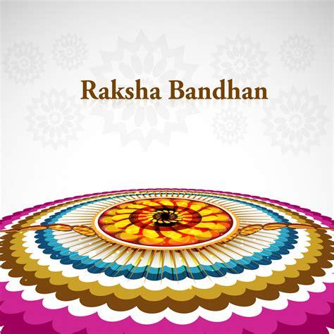 raksha bandhan image raksha bandhan images cards elsoar