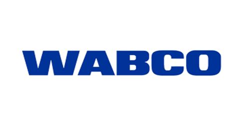 Wabco Auto by Wabco Products And Systems Wabco Autos Post