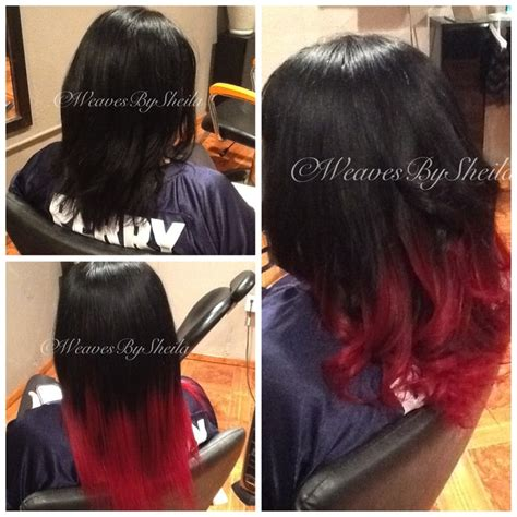 versatile sew in atlanta asymmetrical color bob sew ins to download asymmetrical