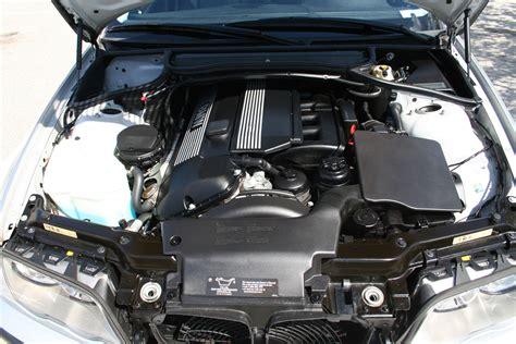 e46 motor 2001 bmw 330i e46 sedan merrick