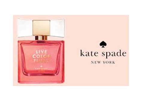live colorfully perfume free sle of kate spade live colorfully perfume