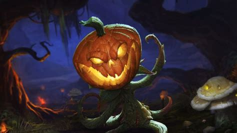 blizzards annual halloween pumpkin carving contest  begun
