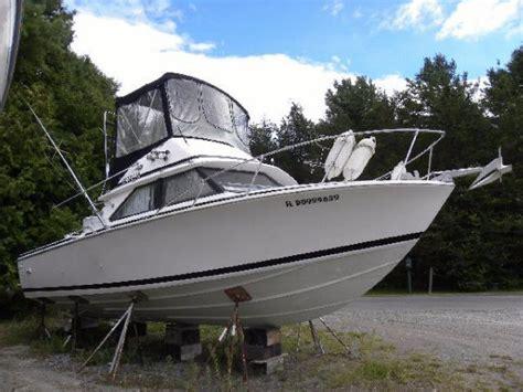 bertram 28 for sale 1988 bertram 28 power boat for sale www yachtworld