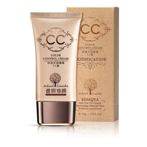 Paket Hemat Whitening Ianthe Brightening Lotion bioaqua cc bb moisturizing 40g ivory white jakartanotebook