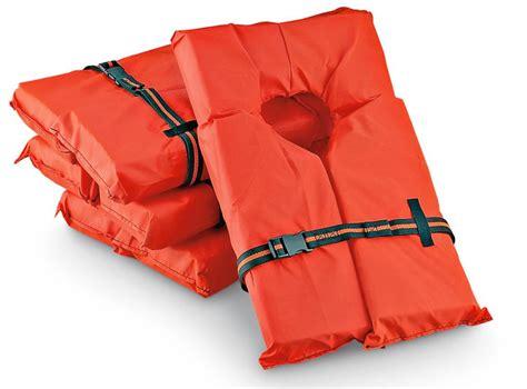 layout boat jacket vote on the best new life jacket design pontoon deck