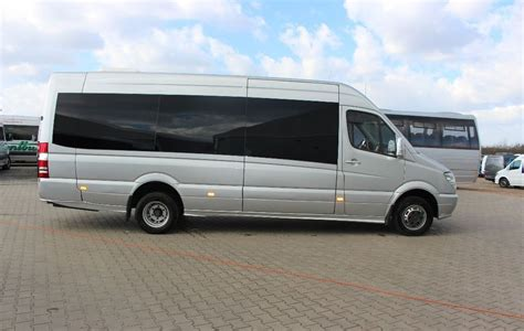 used mercedes vans for sale used mercedes vans for sale from mercedes