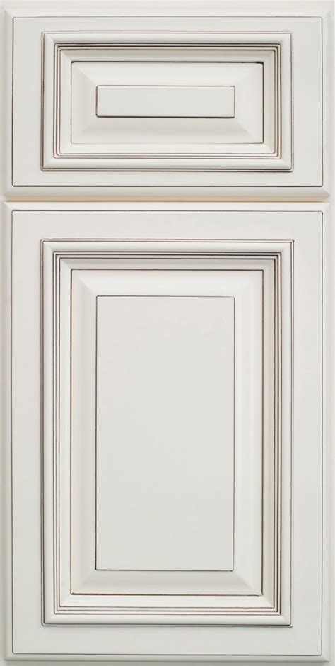pre assembled kitchen cabinets signature vanilla glaze pre assembled kitchen cabinets