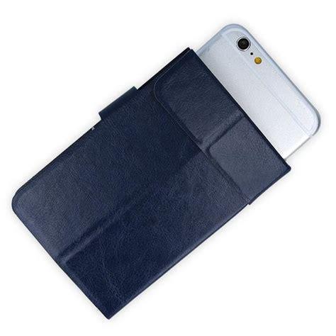 Flipcover Walet Vivo V7 Biasa Flip Cover Leather Vivo V7 Finger Prin Wallet Flip Cover Pocketbook Vivo V7 5 Colors 78954
