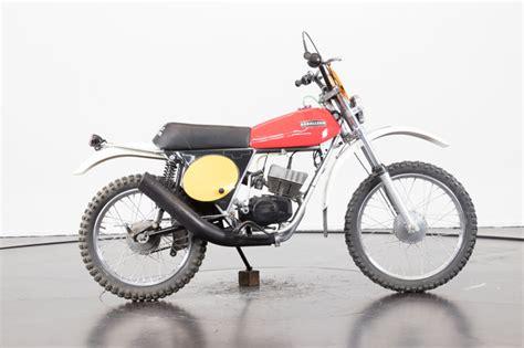 50ccm Motorrad Fantic by Fantic Motor Caballero 50 Ccm 1975 Catawiki