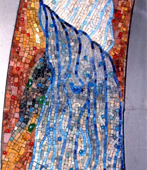 Mosaico Dell Ebanista by 604 Jpg Date 20151117125957