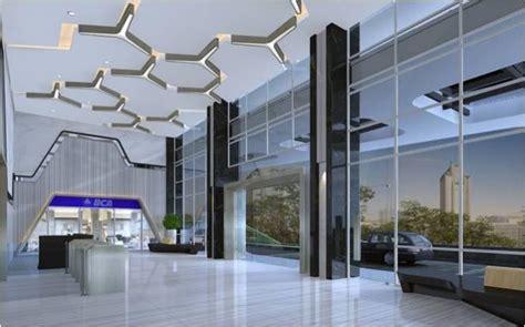 layout gedung sate gambar gedung kantor related keywords gambar gedung