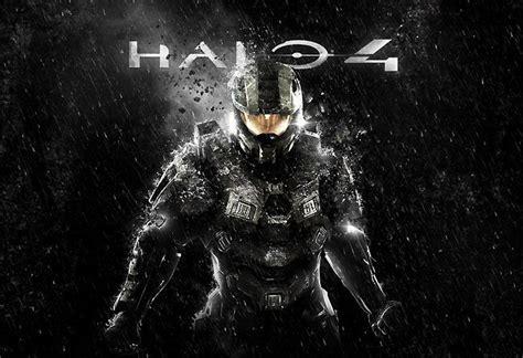 Halo 4 6   Gadget Review