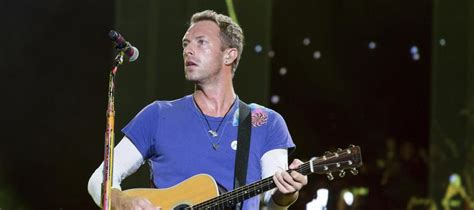 coldplay don t look back in anger mp3 coldplay homenajea a las v 237 ctimas de manchester con don t
