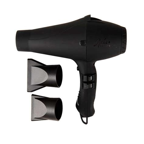 Hair Dryer Hair Damage ariabeauty damage professional infrared ionic dryer america