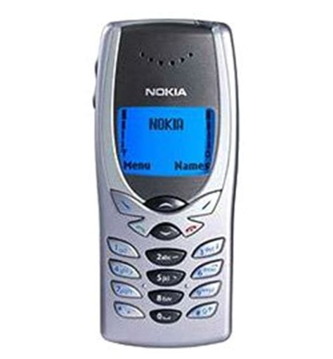 Nokia 7250 Transparan your mobile history page 2 team bhp