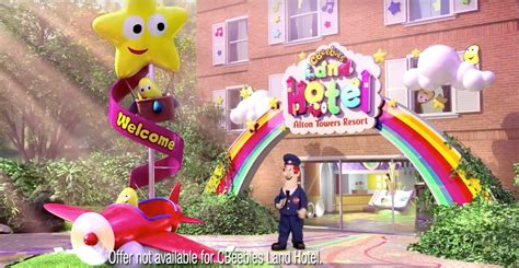 new year cbeebies new year cbeebies 28 images cbeebies land hotel at