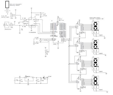 kapasitor bank otomatis skema kapasitor bank listrik 28 images skema kapasitor penghemat listrik 28 images rangkaian