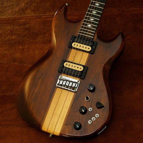 imagenes retro guitar pro freeshipping vintage aria pro ii ts 600 electric guitar