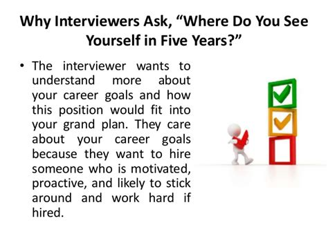 top 10 hr interview questions hr interview questions with answers