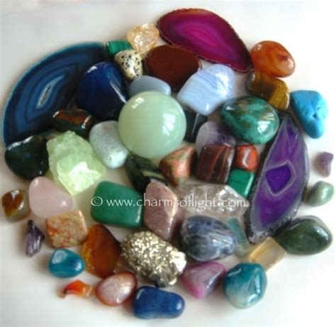 gemstones list with names pictures new calendar template