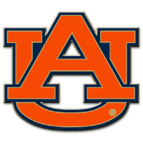 Auburn Mba Program Ranking by Presbyterian Church Au Football Family Faith