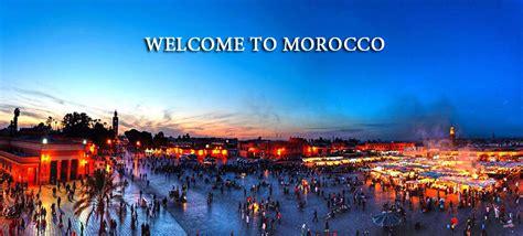 best tour marocco morocco tours desert company fes excursion marrakech