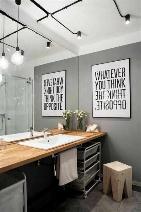 kleine badezimmer beispiele kleines bad gestalten und kreativ dekorieren