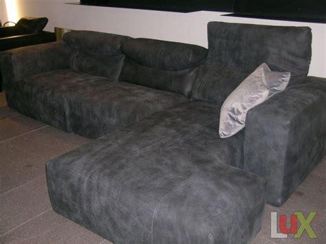 poltrone e sofa terni divani valentini prezzi divano giorgetti royal with