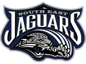 Jaguars High School South East Jaguars Flickr Photo