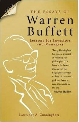 Warren Buffett Essay by Offers Upto 40 On Most Popular Books Starts Rs 96