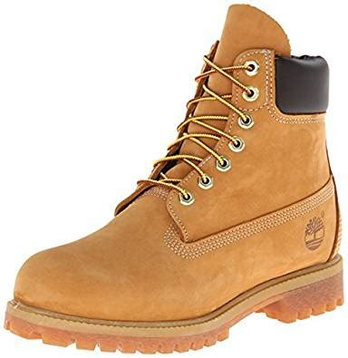 How Much Do Handmade Shoes Cost - timberland 6in premium boot boots homme fr