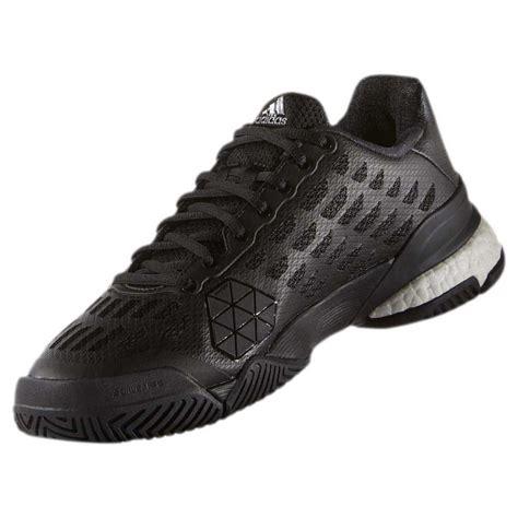 Adidas Tennis Barricade 2016 Boost adidas barricade 2016 boost acheter et offres sur smashinn