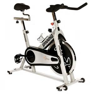 Spin Cycle Spin Bikes Best Price Reviews