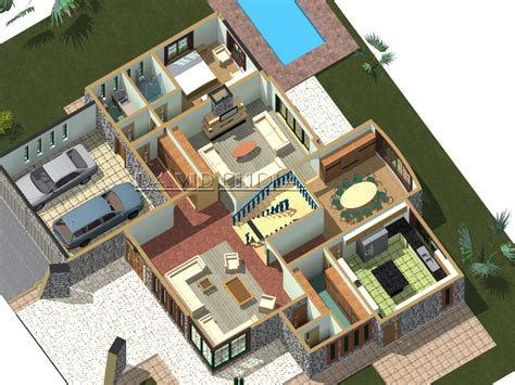 house designs and floor plans in kenya house plans and design architectural designs in kenya