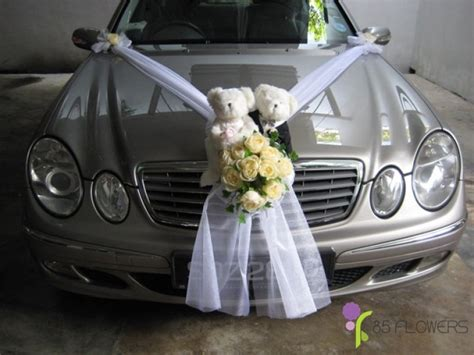 deco wedding car hire a everlasting moment we promise wedding car 新婚花车