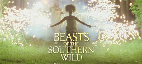 beasts of the southern wild the bathtub beasts of the southern wild 2012 owley ch