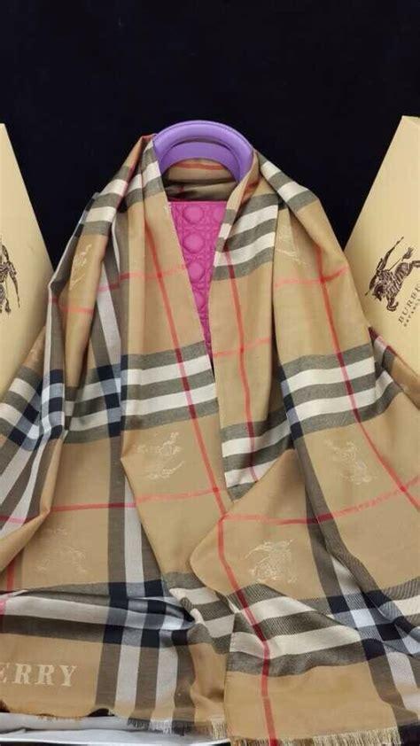 burberry scarf in 346743 24 60 wholesale replica