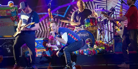 coldplay x factor coldplay are officially confirmed to play the x factor