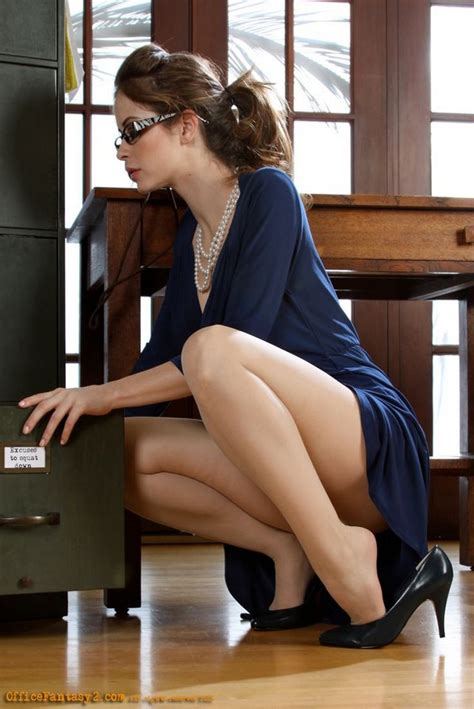 taylor swift bendy boat railing pin by r a on gorgeous legs in 2018 pinterest sexy