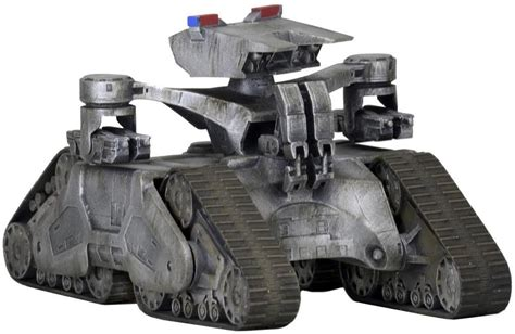 terminator killer tank terminator 2 cinemachines vehicle killer tank