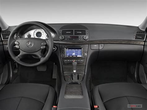 car engine manuals 2009 mercedes benz e class on board diagnostic system 2009 mercedes benz e class prices reviews and pictures u s news world report